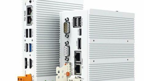 Wago_Kontakttechnik_GmbH_Edge_Computer_(links)_und_Edge_Controller