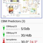 Ideation_CBM_App