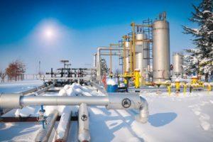 Am_Polarkreis_wird_die_Sicherheit_im_Bereich_der_Öl-_und_Gasgewinnung_noch_größer_geschrieben._Auch_bei_kleinen_Dichtungskomponenten.