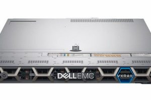 DellEMC_VxRail_Appliance_(E-Series)