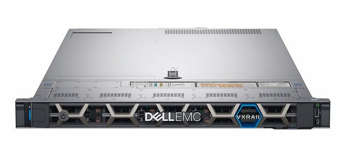 DellEMC_VxRail_Appliance_(E-Series)