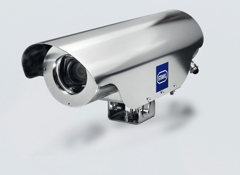 cavPC2185022.jpg