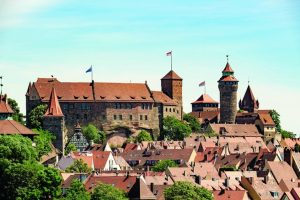 Kaiserburg_Nürnberg_-_©_Uwe_Niklas