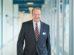 Wolfgang_Burchard,_Geschäftsführer_des_VDMA_Fachverbands_Armaturen,_prognostiziert_für_2020_ein_Umsatzminus_im_oberen_einstelligen_Bereich