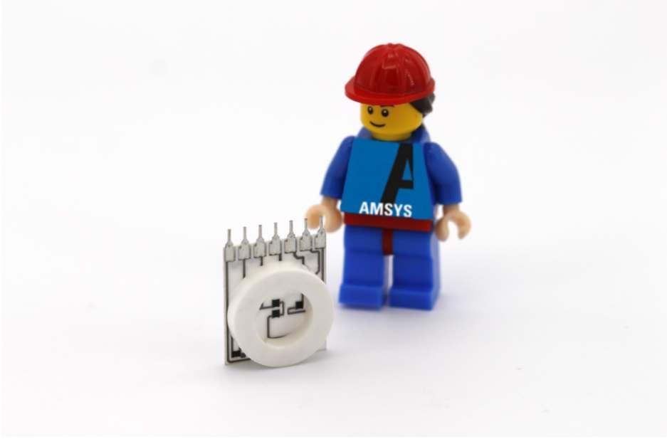 Amsys_Differenzdrucksensor_