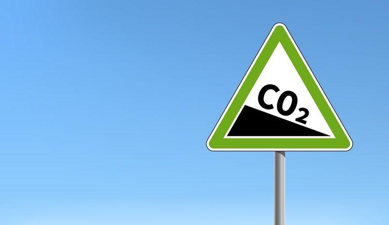Mit_der_Initiative_Chemistry4Climate_sollen_gemeinsame_Handlungsempfehlungen_zum_Klimaschutz_für_die_Bundesregierung_entwickelt_werden