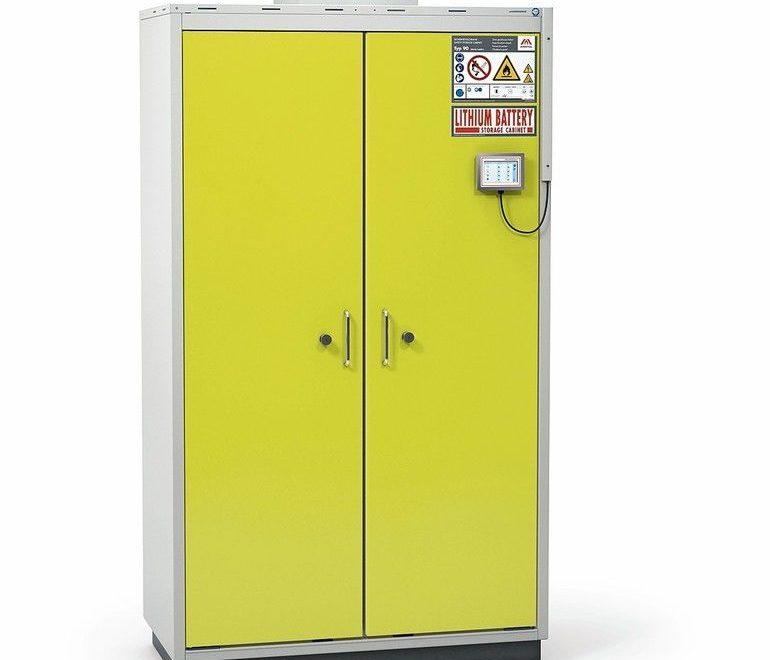 Düperthal_safety_storage_cabinet