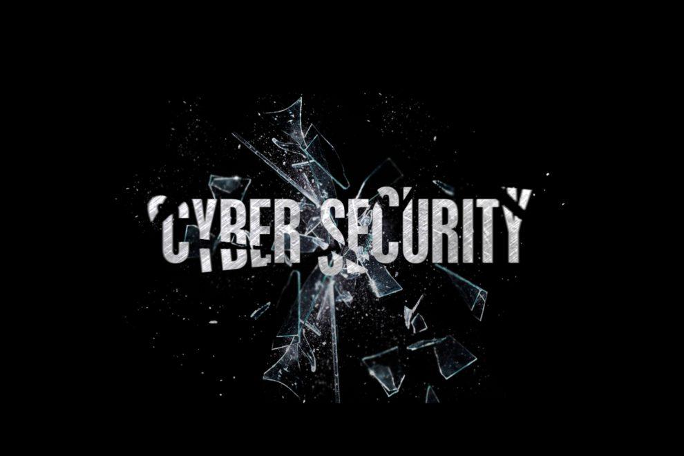 Industrial Security: Menschliches Fehlverhalten und Sabotage gehören zu den größten Bedrohungen in Produktionsumgebungen Bild: Pixabay