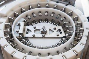 Tetra_Pak®_Extrusion_Wheel