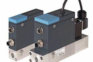 Bürkert_Fluid_Control_Systems_Massendurchflussmesser