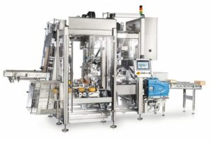 Wrap-around-Packer_3100_s_von_Sema_Systemtechnik_
