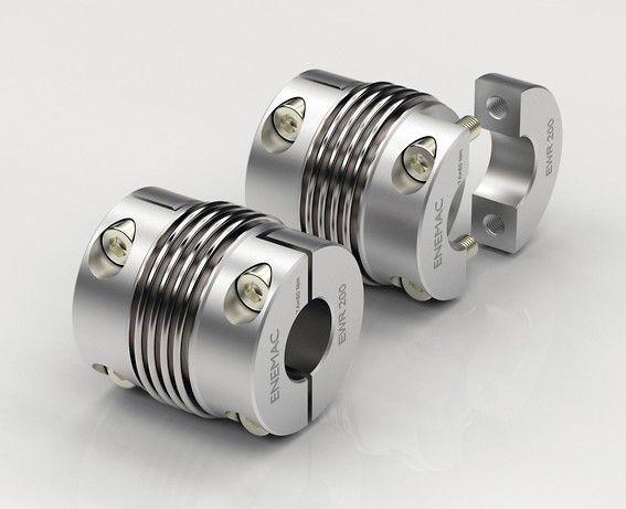 Halbschalen-Metallbalgkupplung_EWR_von_Enemac