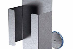 Hygienic_Design_Magneten_der_Friedrich_Sailer_GmbH_