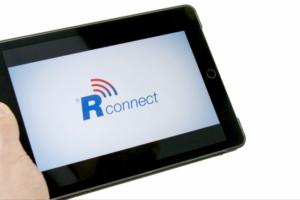 Robopac_Remote-Überwachung_Stretchwickelmaschinen_