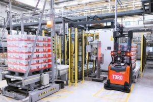 Die_Orkla-Fabrik_in_Indre_Arna_ist_hoch_automatisiert