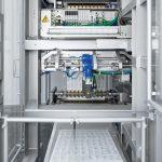 Bosch_Packaging,_Festo_Motion_Terminal,_von_Festo:_Silke_Gartenmeier,_Christopher_Haug