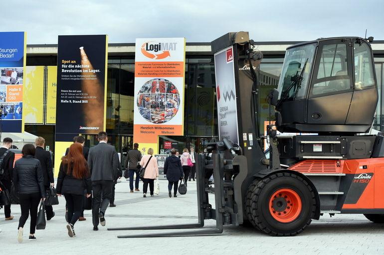 AppleMark_LogiMAT_2019__17.Internationale_Fachmesse_für_Distribution,_Material-und__Informationsfluss____19-21.2.2019_Neue_Messe_Stuttgart