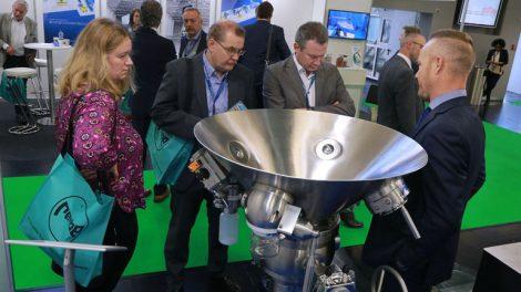 Solids_und_Recycling-Technik_2018_Dortmund_