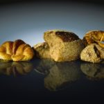 Gefrorenes_Brot