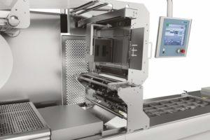 Multivac_Foliendirektdrucker