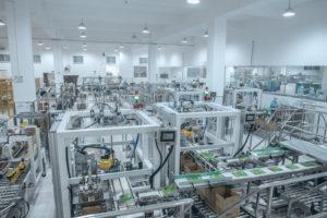 Scara-Roboter_von_Stäubli_automatisieren_die_Produktion_von_chinesischen_Feuertopfmischungen