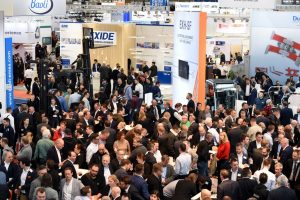 LogiMAT_2019__17.Internationale_Fachmesse_für_Distribution,_Material-und__Informationsfluss____19-21.2.2019_Neue_Messe_Stuttgart
