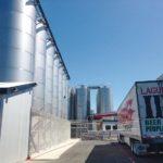 GF_Piping_Systems_Rohrleitungssystem_in_Brauereien