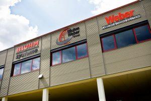 Die_Bluhm_Weber_Group_übernimmt_belgische_Noviq_und_den_Geschäftsbereich_Druckspendesysteme_von_Sato_in_Frankreich