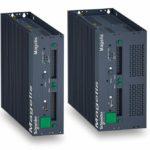 Schneider_Electric_Green_Box