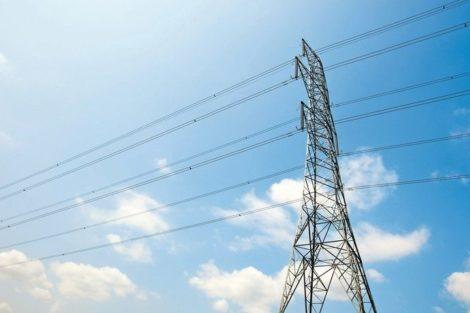 Eine_sofortige_Umstellung_aller_fossil_befeuerten_Prozesswärmeerzeuger_in_Deutschland_auf_elektrischen_Betrieb_würde_sowohl_die_Stromerzeugungskapazitäten_als_auch_die_Stromnetze_überfordern