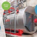 Die_Prozesswärmesysteme_von_Bosch_Industriekessel_sind_für_unterschiedliche_Brennstoffe_und_Betriebsweise_erhältlich