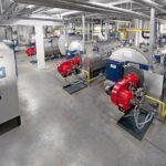 Die_Modernisierung_von_Bestandsanlagen_zur_Effizienzsteigerung_oder_Nutzung_von_regenerativen_Brennstoffen_sind_kurzfristig_wirksame_Masnahmen_zur_Senkung_der_CO2-Emissionen_in_der_Industrie