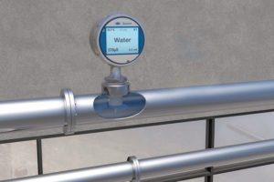 Im_Hygienic_Design:_Dank_schneller_Temperaturkompensation_hilft_der_Leitfähigkeitssensor_Combilyz_AFI_von_Baumer_die_Phasentrennung_bei_CIP-Prozessen_effizient_zu_steuern