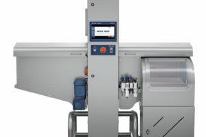 Die_Röntgeninspektionssysteme_X34_von_Mettler-Toledo_überzeugen_mit_hoher_Erkennungsempfindlichkeit,_niedrigem_Energieverbrauch_und_einfacher_Bedienbarkeit