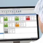 Mit_Prodx_von_Mettler-Toledo_bündeln_Lebensmittelhersteller_das_Datenmanagement_der_X34-Röntgeninspektionssysteme_und_vieler_weiterer_Technologien_in_einer_Software