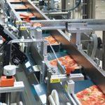 SEW-Eurodrive_Automatisierung
