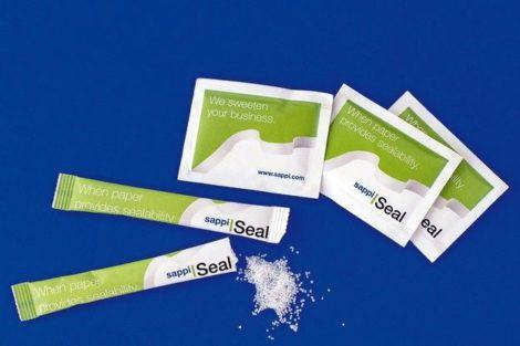 Das_nachhaltige_Functional_Paper_Sappi_Seal_eignet_sich_für_verschiedenste_Anwendungen,_beispielsweise_für_Zucker-_und_Teeverpackungen