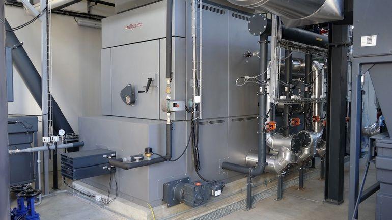 Viessmann_Biomasse-Dampfkesselanlage_________________