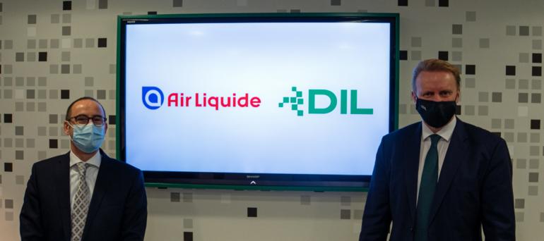 Michael_Nüssli,_Air_Liquide,_und_Dr._Volker_Heinz,_DIL