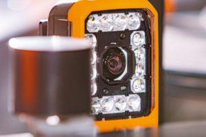 B_&_R_Smart_Camera