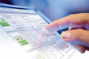 Mettler_Toledo_Software_Produktinformationsmanagement
