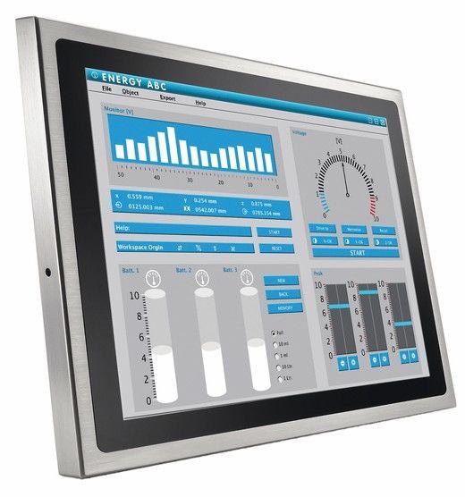 ICO_Touchscreen-Monitore
