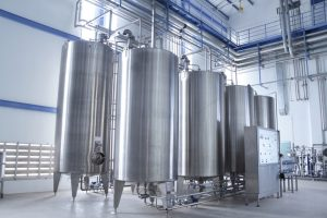 Modern_machinery_in_a_pharmaceutical_production_plant