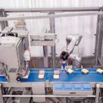 Robotic_Sandwich_Assembly_Line