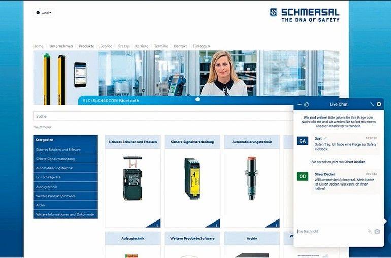 Der_Online-Katalog_von_Schmersal_verfügt_jetzt_über_einen_Live-Chat