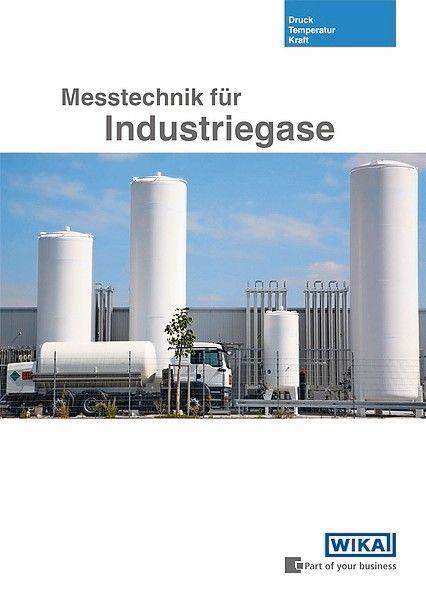 Wika_Themenbroschüre_Messtechnik_für_Industriegase