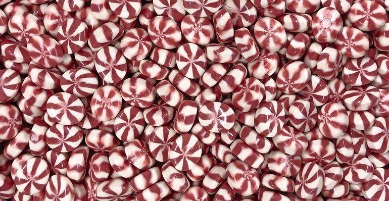 Minebea_Intec_Wägetechnik_für_die_Süßwarenproduktoin