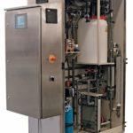 Prominent_Membran-Elekrolyseverfahren