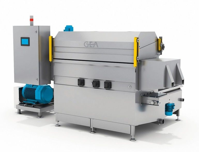 GEA_Matrizenwaschmaschinen