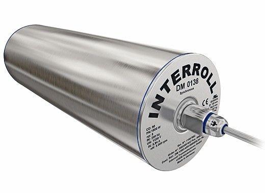 Interroll_Synchrontrommelmotor